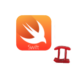swift_ii