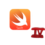 swift_iv
