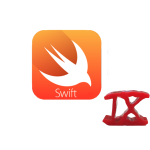 swift_ix