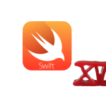 swift_xv